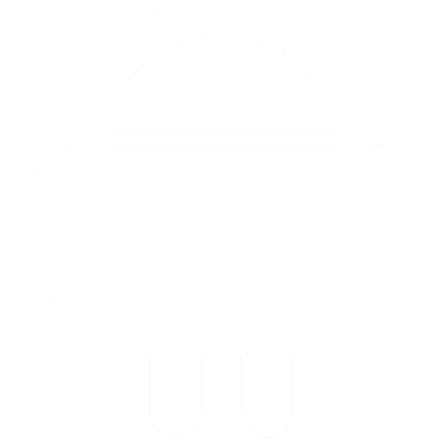 Android SDAMobile
